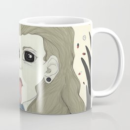 Rehab  Coffee Mug