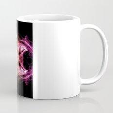 Smoke Photography #20 Mug