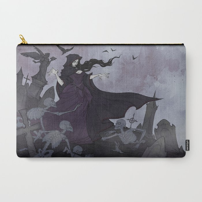 Necromancer_CarryAll_Pouch_by_Iren_Horrors__Large_125_x_85