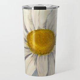 Oopsie Daisy Travel Mug