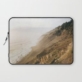 Sonoma Coast at Sunset Laptop Sleeve