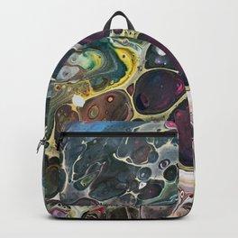 Inspire Backpack