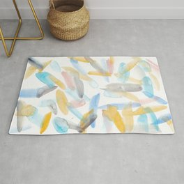 10 | Bloom Collection 181201 Rug