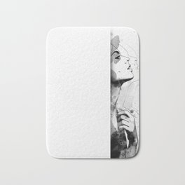 THINNEN Bath Mat