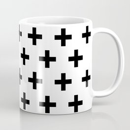 La Cross Coffee Mug