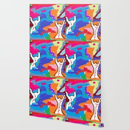 The dummies Wallpaper
