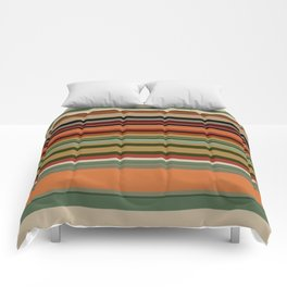Calming Natural Color Palette Comforters