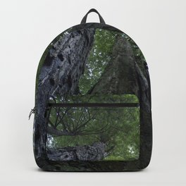 Wooden Giants Backpack