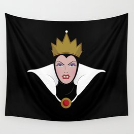Grimilde Wall Tapestry
