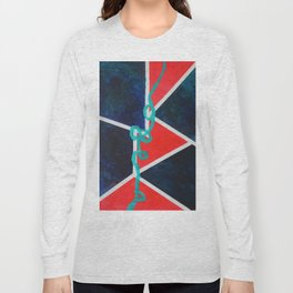 Honestly Long Sleeve T-shirt