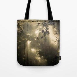Hothouse #1 Tote Bag