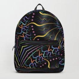Luminescence Backpack