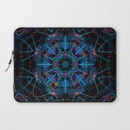 Petal Magic Laptop Sleeve