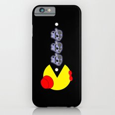 Pac Who! Slim Case iPhone 6s