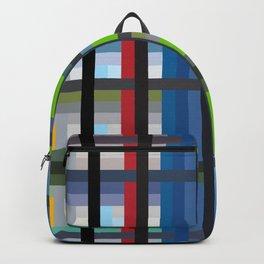 Nix Backpack
