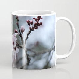 Fleeting. Coffee Mug