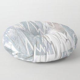 harmony 2 Floor Pillow