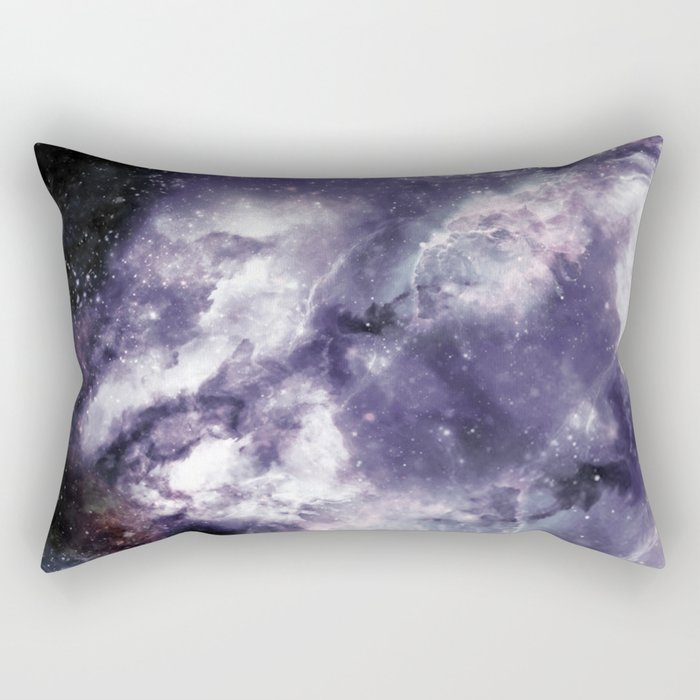 Aldebaran Rectangular Pillow