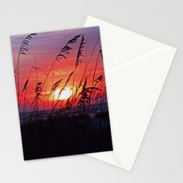 The Adventurous Ones Stationery Cards