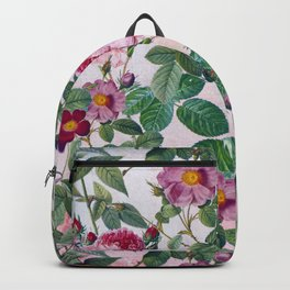 Vintage & Shabby Chic - Summer Symphony Backpack