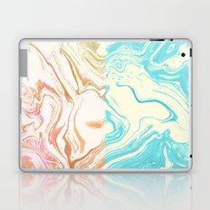 Paint Duality #society6 #decor #buyart Laptop & iPad Skin