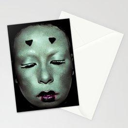 EdO Stationery Cards