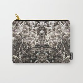 Themis Carry-All Pouch