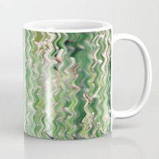 Can't See the Forest Mug