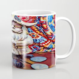 Gnomenclature Coffee Mug