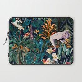 Beautiful Forest III Laptop Sleeve