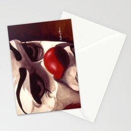 IT (based on Stephen King novel) Stationery Cards