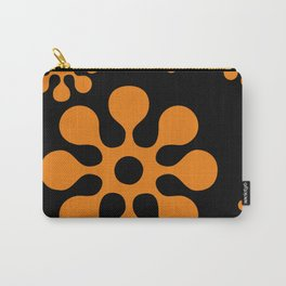 awesome Carry-All Pouch