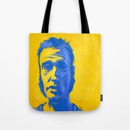 Doug Tote Bag