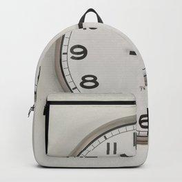 ElevenFifteen Backpack