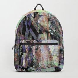 Feelings eliminate random rancorous angle nabbing. Backpack