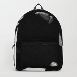 Leonard Bernstein Backpack