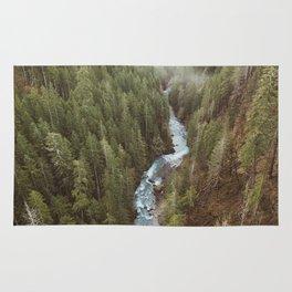Vance Creek Rug