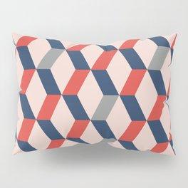 Geometric No.1 Pillow Sham