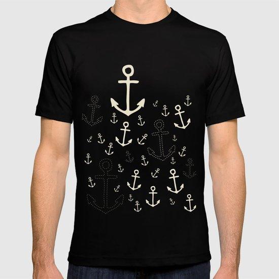 Drag Me Down T-shirt