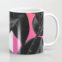 Botan Coffee Mug