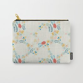 ReJoyce Carry-All Pouch