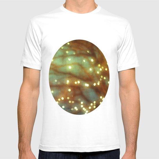 Winter Magic T-shirt