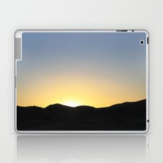 Day is Done Laptop & iPad Skin