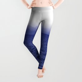 Thalassophile Leggings