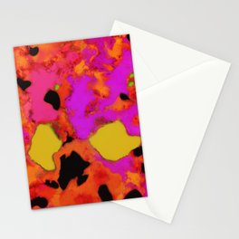 Ignition Stationery Cards