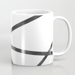 Zasha Coffee Mug