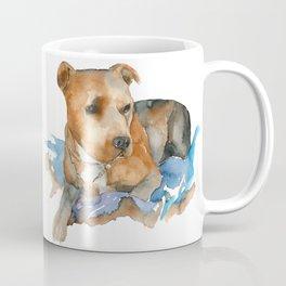 DOG#21 Coffee Mug