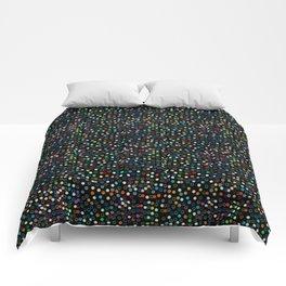 Humanity 07 Comforters