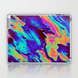 RIPTIDE Laptop & iPad Skin