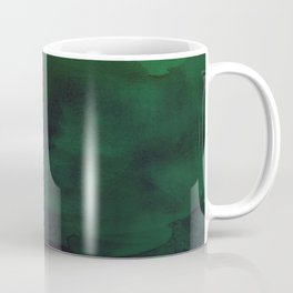 Watercolor (Witch's Blood) Coffee Mug